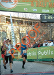 PublixHM13Finish-Chicking!
